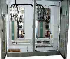 Kitchen cabinet doors. Kitchen cabinet door