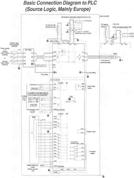 emerson motor technologies wiring diagrams emerson electric motor diagram wiring diagram Electric Motor Wiring Diagram 220 Electric Motor Wiring Diagram