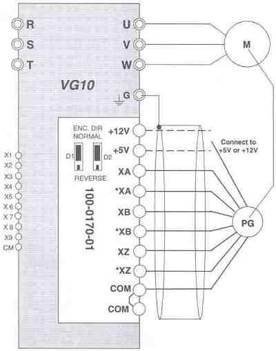 encoder motor wiring diagram get free image about wiring diagram