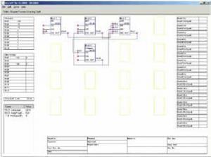 ABB DCS800 DriveAP