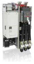 ABB DCS800 Panel Drive Size D