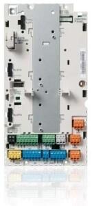 ACS880 ABB AC Drive Control unit ZCU