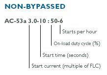 EMX3-Non-Bypassed